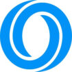 Oasis Network (ROSE)