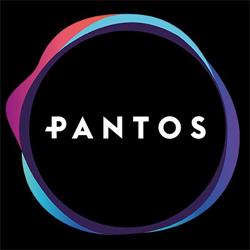 Pantos (PAN)