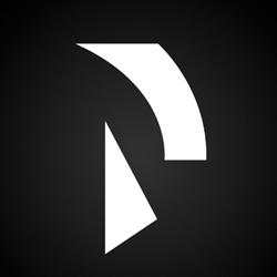 Raiden Network Token (RDN)