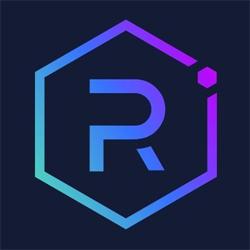 Raydium (RAY)