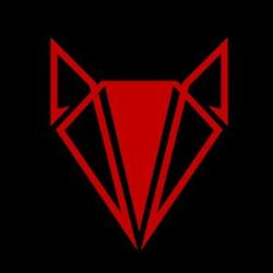 RedFOX Labs (RFOX)