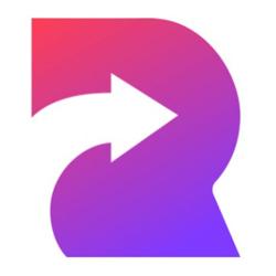 Refereum (RFR)