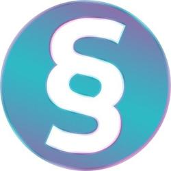 SYNC Network (SYNC)