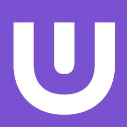 Ultra (UOS)