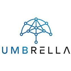 Umbrella Network (UMB)