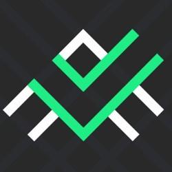 Validity (VAL)