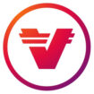 Verasity (VRA)