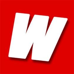 Waifu Token (WAIF)