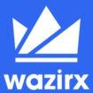 WazirX (WRX)
