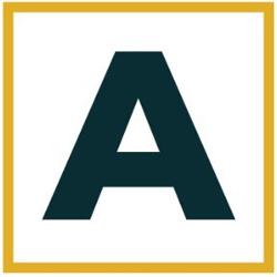 Anchor (ANCT)