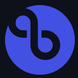BEPRO Network (BEPRO)