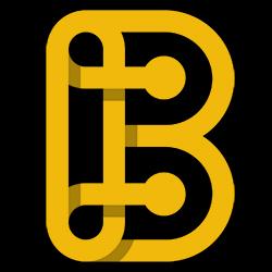 BSCPAD (BSCPAD)