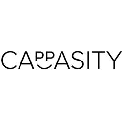 Cappasity (CAPP)