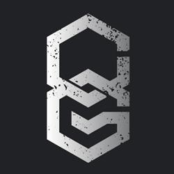Chain Guardians (CGG)