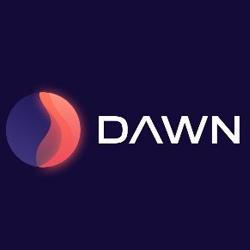 Dawn Protocol (DAWN)