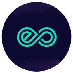 Ethernity Chain (ERN)