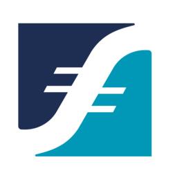 Filecash (FIC)