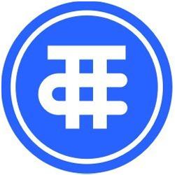 TokenClub (TCT)
